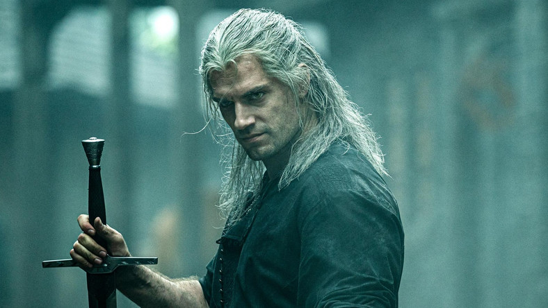 What Even Is a Witcher, and What Are His Powers?