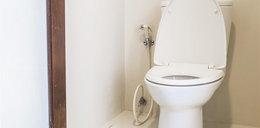 PO i PiS zjednoczone dzięki toaletom