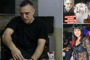 Bivši policajac tri sata pre ubistva ČUO SVAĐU Jelene i Zorana, a još jedan detalj koji otkriva da na nasipu tada NISU BILI SAMI