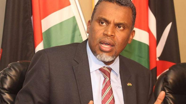 Image result for images of Noordin Haji