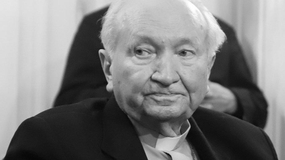Marian Jaworski
