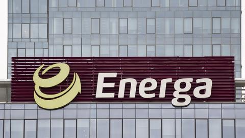 Energa chce zaoszczędzić na zielonych certyfikatach
