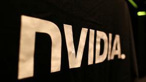 Nvidia szykuje zestawy do rewitalizacji PC