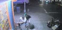 15-latek marzył o pracy w policji. Zamordowali go przez pomyłkę!