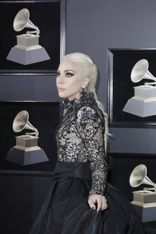 Lady Gaga 04 foto EPA JASON SZENES