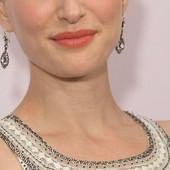 Slavna glumica je sedam godina u braku, a mnogi ne znaju da je ON NJEN MUŽ. Jeste li IZNENAĐENI? (FOTO)