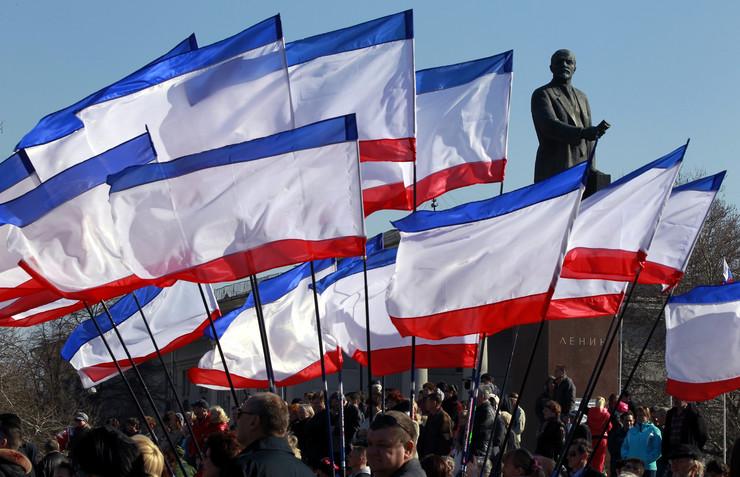 Krim EPA -YURI KOCHETKOV