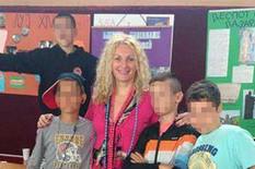 SKANDALOZNA PROFESORKA ŠAKIRA Odvela stotinu učenika u Španiju, a da im hotel nije bio plaćen, u prethodnoj školi đake lažno optužila za seks aferu