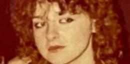 Magda Gessler pokazała zdjęcia z młodości. Jej loki zachwycają już od 4 dekad