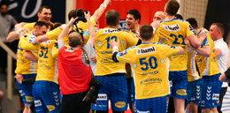 Sukces mistrzów Polski! Vive Kielce zagra w Final Four