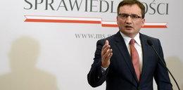 Zbigniew Ziobro złoży apelację w sprawie gwałciciela z baru mlecznego!