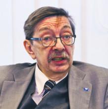 Wojciech Matusewicz prezes Agencji Oceny Technologii Medycznych i Taryfikacji