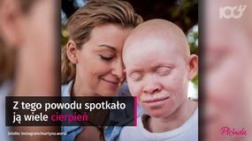 Martyna Wojciechowska i jej adoptowana córka
