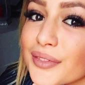 SARA OSTAJE U ZATVORU Sud odbio zahtev za puštanje iz pritvora Beograđanke koja je imala incident sa sudijom
