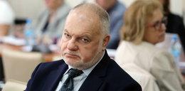 Szef NFZ do ministra zdrowia o jego zastępcy: Przez niego tracimy miliony!