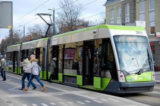 Miasta otwierają się na zieloną rewolucję