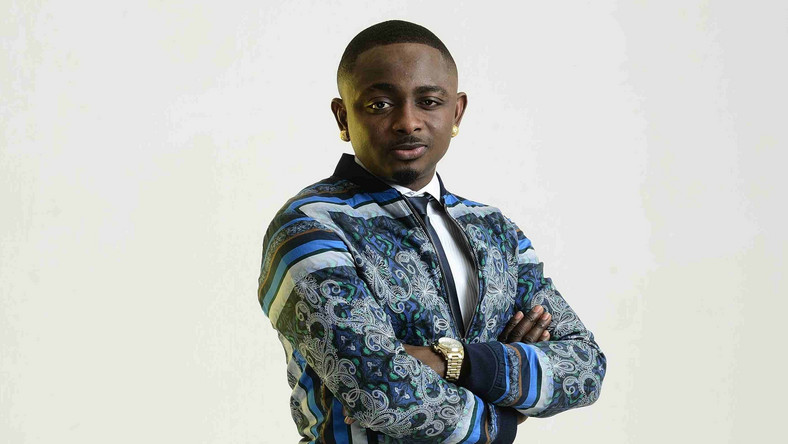 Sean Tizzle [InsideBusiness]