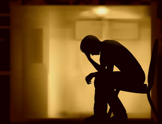 Czego nauczył nas Perykles, czyli jak poradzić sobie z utratą bliskiego