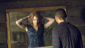 """[DVD] """"Dom w głębi lasu"""": szydzenie z konwencji"""