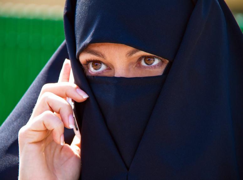 Co muszę wiedzieć o umawianiu się z muzułmaninem