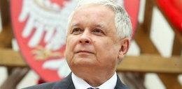 Kurator wymyślił konkurs o Kaczyńskim. Zaskakujące wskazówki dla uczniów