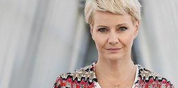 Małgorzata Kożuchowska nie mogła milczeć. Jest głęboko wierząca