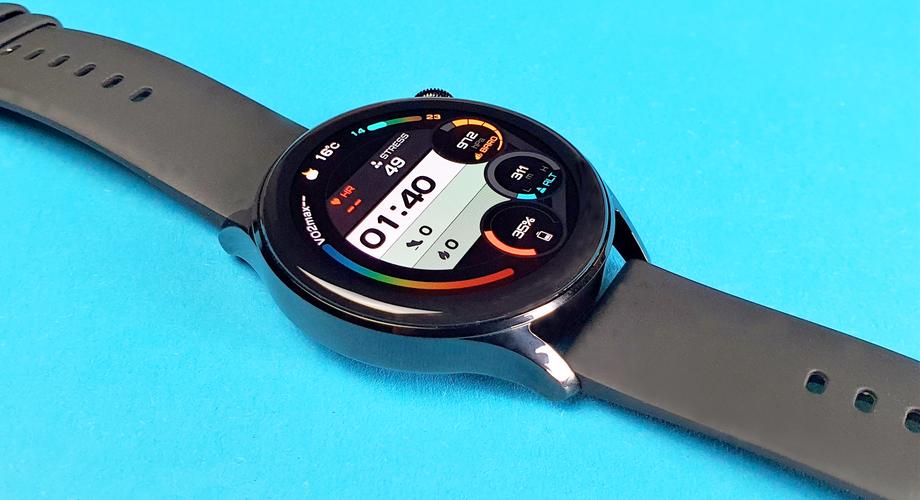 Huawei-Watch-3-teaser