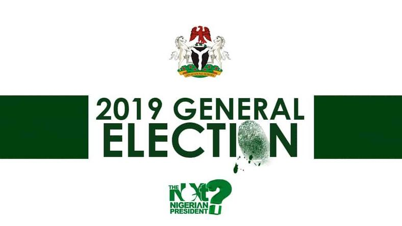 22, 643 candidates to contest 1, 504 posts in 2019 general elections