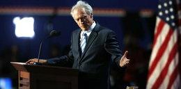 Eastwood zagłosuje na Trumpa, choć się z nim nie zgadza