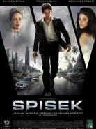 Spisek (2011)
