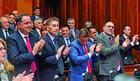 Kosovo strateški  razlog za novi Ustav