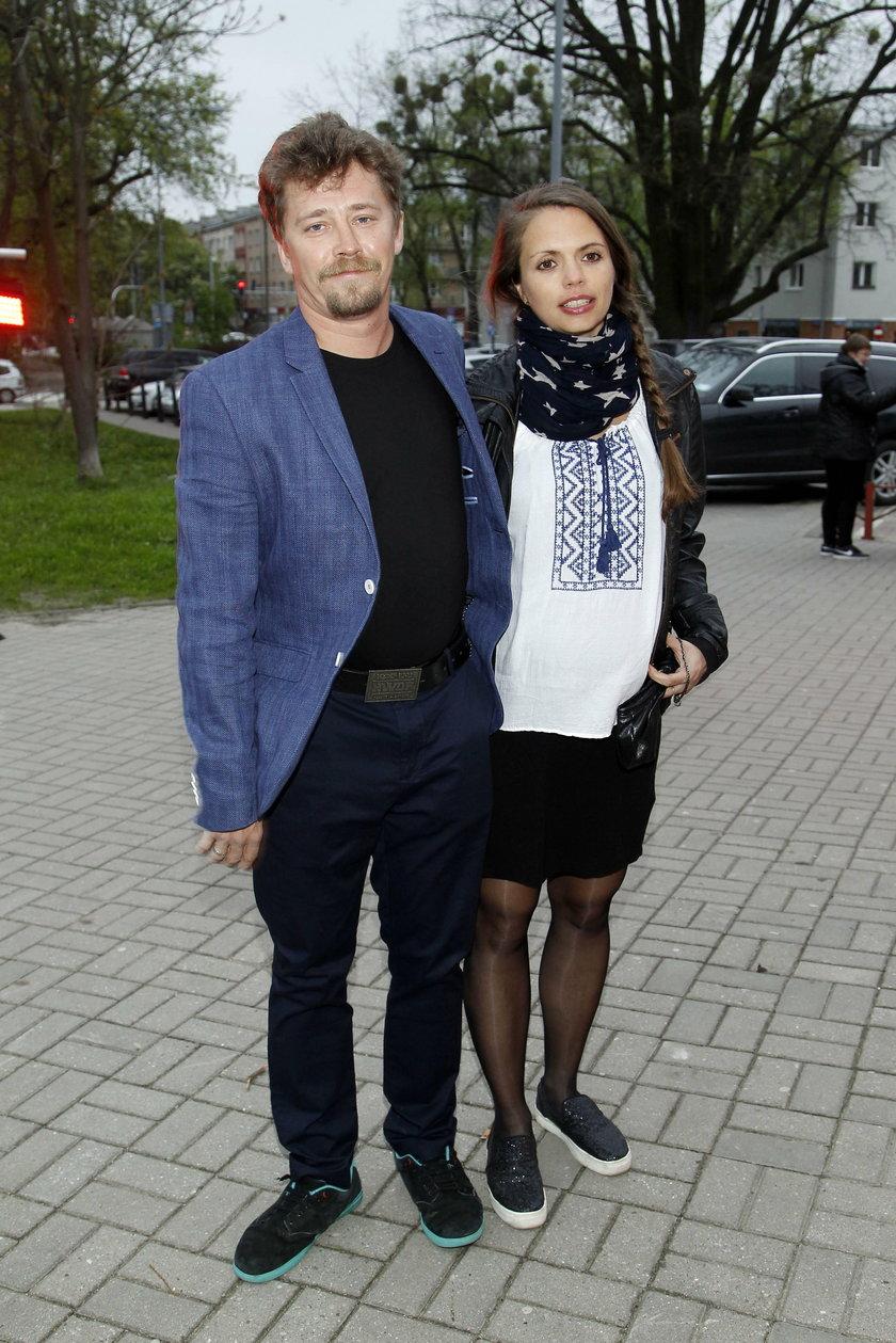Bartosz Obuchowicz