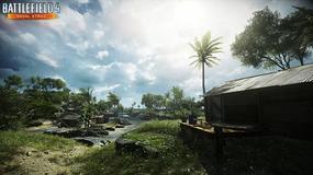 Znamy daty premier nowych dodatków do Battlefield 4