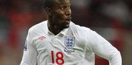 Piłkarz Anglii obraził Polaków! Ma zarzuty
