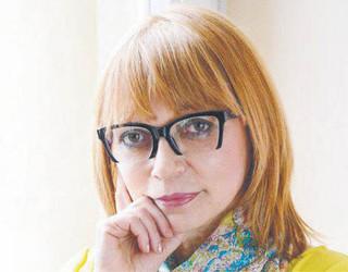 Ewa Marciniak