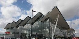 Lotnisko w Gdańsku już zaczyna lato