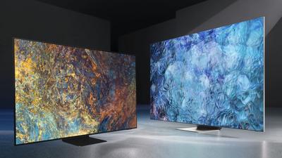 Jaki telewizor Samsunga kupić? Przewodnik po modelach z 2021 r.