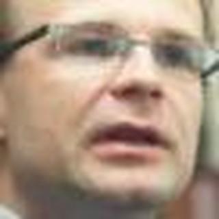 MF: tylko 390 Polaków wystąpiło o abolicję podatkową za 2002 r.