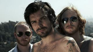 Biffy Clyro (fot. Warner Music Poland)