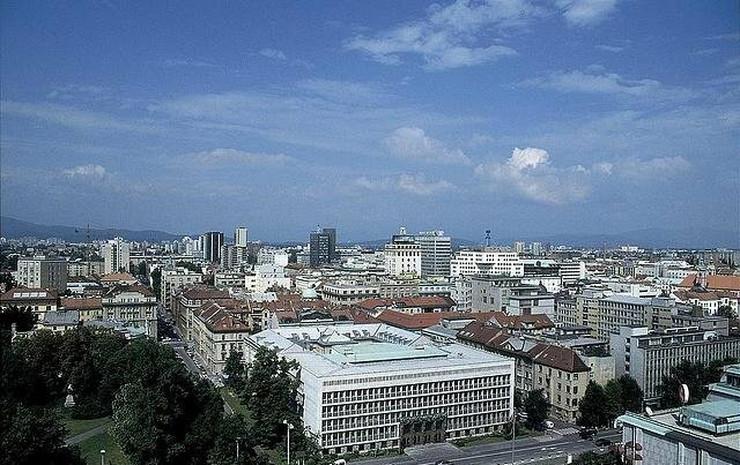 447016_ljubljana-profimedia0000078680