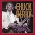 "Chuck Berry - ""Let It Rock"""