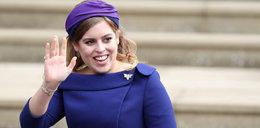 Radosna nowina w rodzinie królewskiej! Księżniczka Beatrycze urodziła