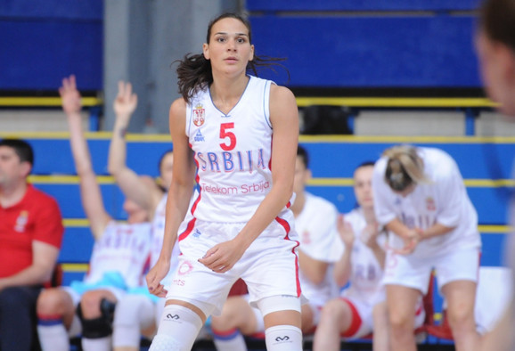 Sonja Petrović