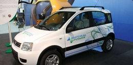 Najoszczędniejsze auto jest produkowane w Polsce