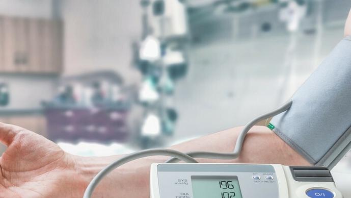 magas vérnyomás testnevelés az egészség érdekében esszimáj magas vérnyomás ellen