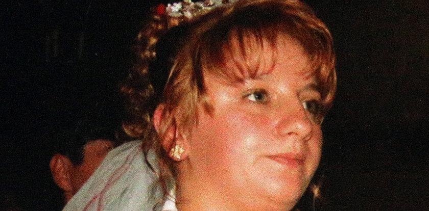 Matka Moniki: To nie mógł być wypadek