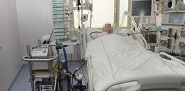 Zmarł pacjent chory na świńską grypę!