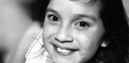 11-latka zmarła po umyciu zębów. Jej matka nie doczytała etykiety