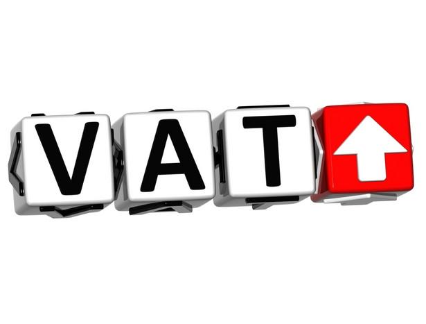 Likwidacja 5-proc. i 8-proc. stawki podatku VAT pozwoliłaby zwiększyć wpływy podatkowe o ok. 40 mld zł - uważają eksperci Forum Obywatelskiego Rozwoju.