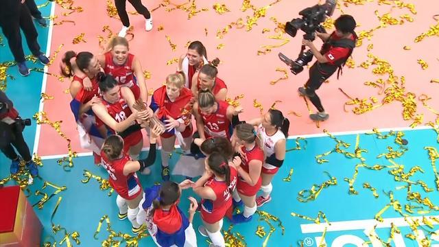 AP_SNTV_srpske_odbojkasice_pobeda_sport_blic_safe